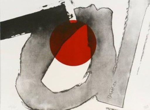 Luis FEITO LOPEZ - Print-Multiple - Sin Titulo