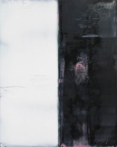 Arvid BOECKER - Pittura - #1192