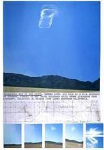 Dennis OPPENHEIM - Print-Multiple - Whirlpool