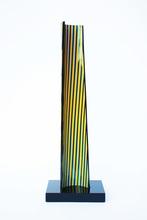 卡洛斯•克鲁兹-迭斯 - 陶瓷  - cromovela 2