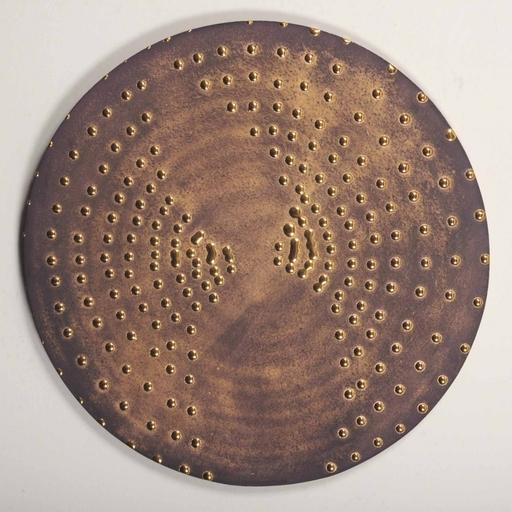 奥图•佩恩 - 陶瓷  - Rastersonne