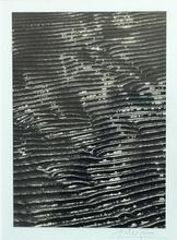 Lucien CLERGUE - Fotografia