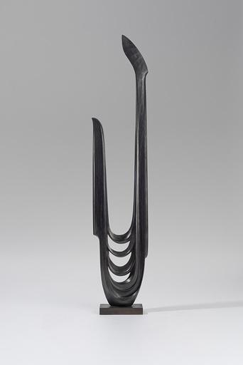 François-Xavier GODDARD - Sculpture-Volume - Sans titre