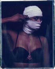 ELIZERMAN - Photography - Betty