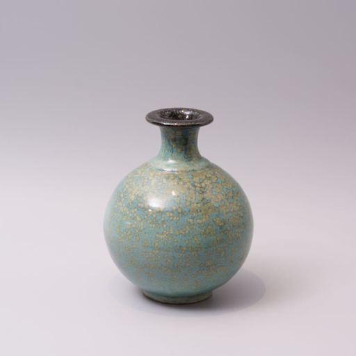 Daniel DE MONTMOLLIN - Vase