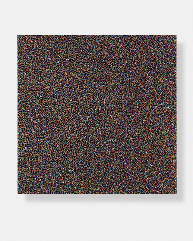 Damien HIRST - Print-Multiple - Cafe Royal H5-7