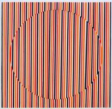 Antonio ASIS - Print-Multiple - ST 3