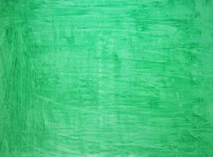 Ernst CIJULUS - Pintura - La Nature