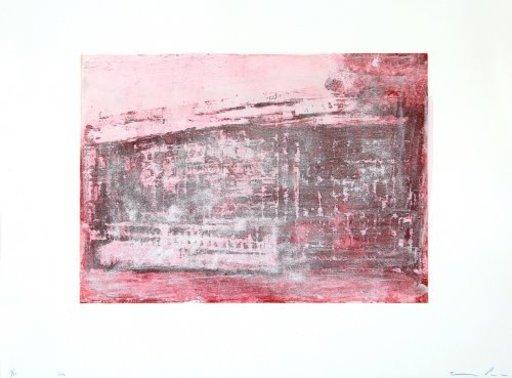 Enoc PEREZ - Print-Multiple - Puerto Rico 1G 10/20