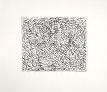 Tony CRAGG - Print-Multiple - Herbst (Autumn)
