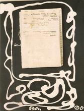 BEN (1935) - L'ART C'EST LES AUTRES