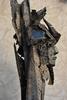 Julien ALLÈGRE - Escultura - Cyclades
