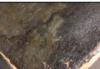 Aernout ter HIMPEL - Peinture - Räuberischer Überfall