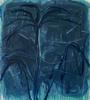 Macha POYNDER - Gemälde - What We Stay For