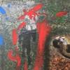 Soly CISSÉ - Pintura - Mauvaise éducation