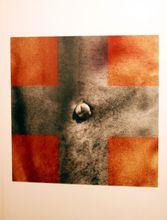 Robert MAPPLETHORPE - Print-Multiple - Untitled