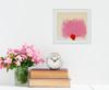 Anya SPIELMAN - Painting - Bush