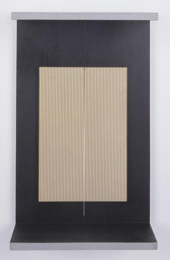 Jesús Rafael SOTO - Print-Multiple - Light Trap
