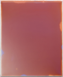 Gilles TEBOUL - Painting - n°1185