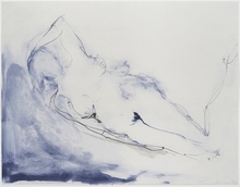 Tracey EMIN - Estampe-Multiple - Inside Your Heart