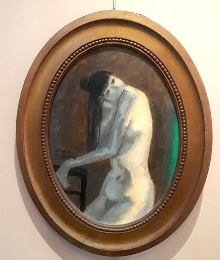 Paul COLIN - 绘画