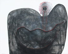 Eduardo ARRANZ-BRAVO - Pintura - Susana Total