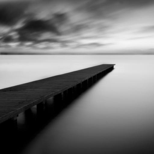 Kike SUAY - Fotografia - ST-31