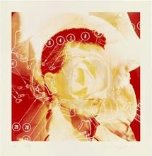 James ROSENQUIST - Print-Multiple - Sky