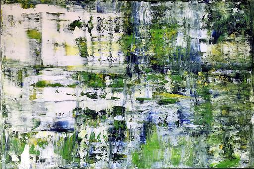 ZT TOSHA - Painting - IMG 7685