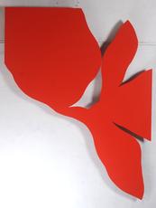 Frederic BOUFFANDEAU - Escultura - Sans titre - S002