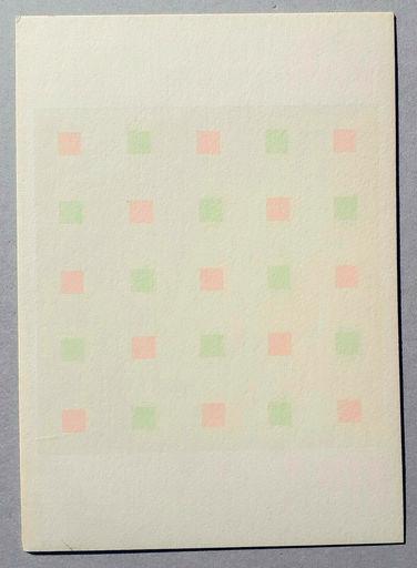 Antonio CALDERARA - Print-Multiple - Costellazione