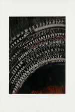 Arnaldo POMODORO - Grabado - Composition