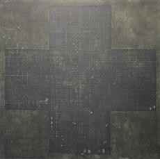 Pierre MUCKENSTURM - Pittura - 12P1833