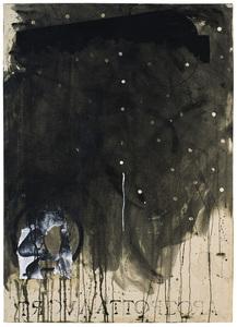 Giorgio CATTANI - Painting - Trova attore ora