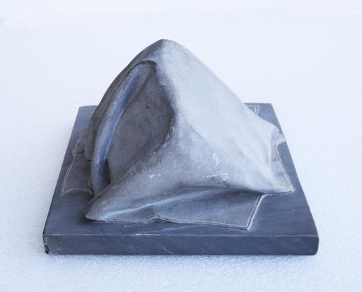 Antonio TROTTA - Sculpture-Volume - Fagottino