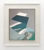 Kenzo OKADA - Pintura - Work