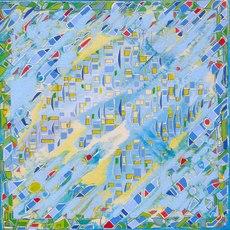 Carlo VANCHIERI - 绘画 - Compiti per casa