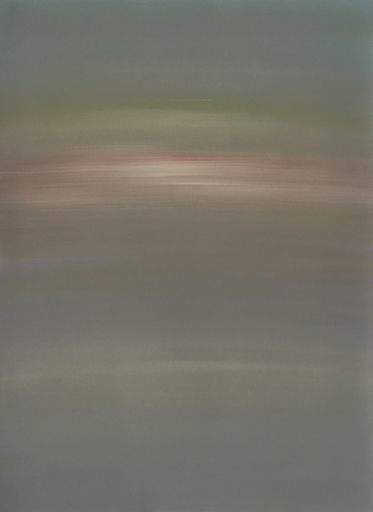 Ervin NEUHAUS - Drawing-Watercolor - A-P-314