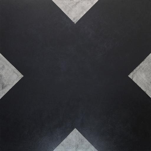 Pierre MUCKENSTURM - Pintura - 05P02