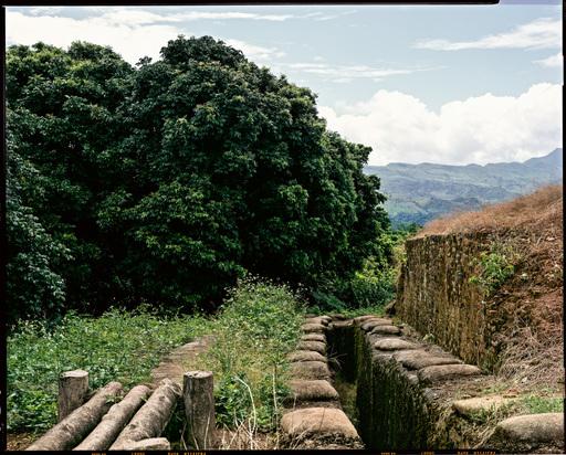 Yan MORVAN - Fotografia - Bataille de Diên Bien Phu, 20 novembre 1953 - 7 mai 1954,...
