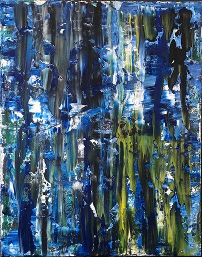 ZT TOSHA - Painting - IMG 6200