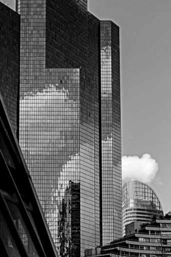 Pierre CASBAS - Fotografia - 5ALD