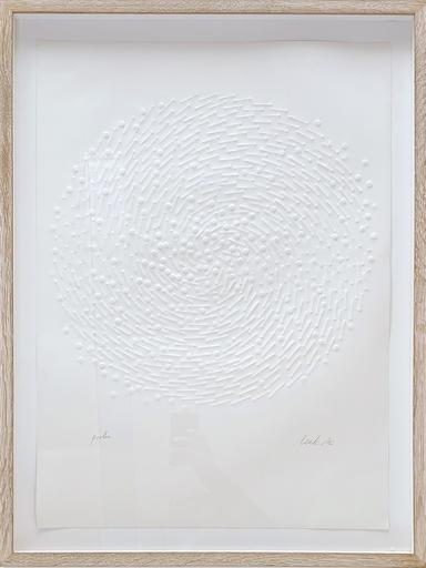 昆特•约克 - 版画 - Spirale (#2)