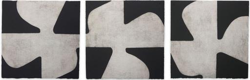 Pierre MUCKENSTURM - Print-Multiple - 183C23041