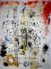 Karel STOOP - Pittura - Claridad