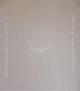 Vasco BENDINI - Gemälde - Senza titolo