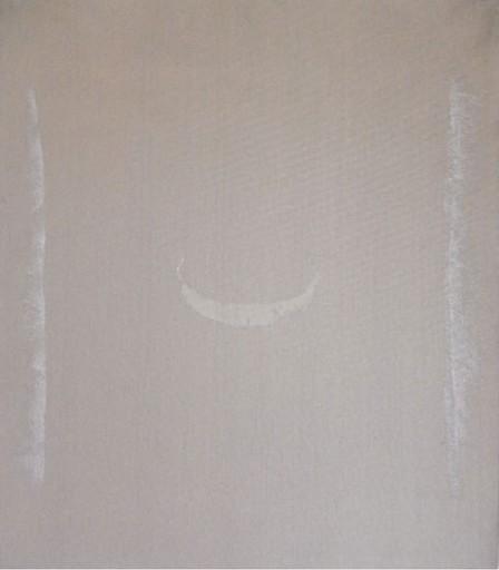 Vasco BENDINI - Painting - Senza titolo