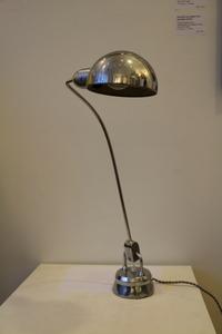 Charlotte PERRIAND - Lampe de bureau