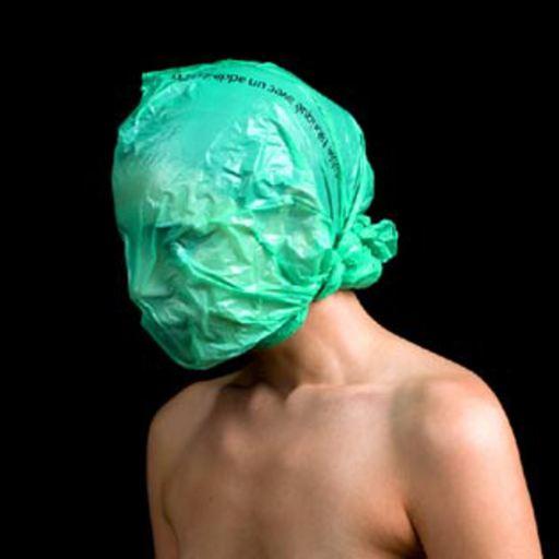 Audoin DESFORGES - Fotografia - Portrait vert