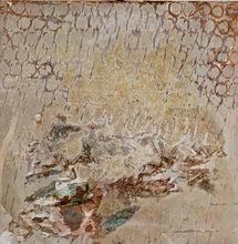Françoise HOUZE - Peinture